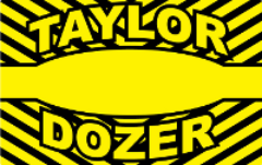 Taylor Dozer